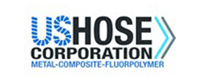US Hose Corporation